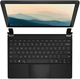 Brydge 12.3 Pro+ Keyboard for Surface Pro Now Available