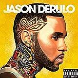 unity One Poster Jason Derulo American Singer, Songwriter,