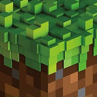 Minecraft Volume Alpha Transparent