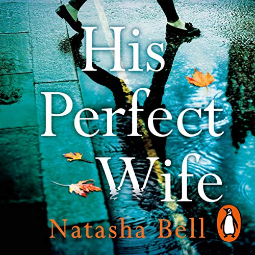 His Perfect Wife cover art