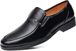 [TMBY] ビジネスシューズ メンズ 本革 フォーマル 紳士靴 営業 通勤 冠婚葬祭 革靴