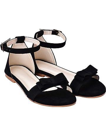 Buy Girls' Sandals online at best