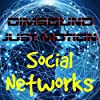 Social Networks (feat. Dimsound)
