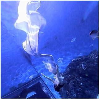 Mermaid Bikini Traje De Bano Sirena Cola Traje De Bano Sirena para Niñas con Bikini para Niños/Adultos/Hombres/Mujeres/Nat...