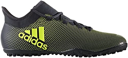Adidas Originals X Tango 17.3 TF Trainers, Chaussures de Fitness Homme