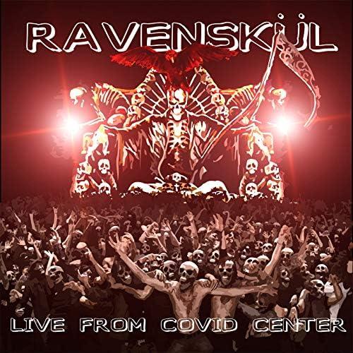RavenSkül