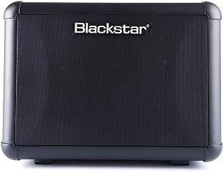 Blackstar Super Fly BT 12-Watt Battery Powered Guitar Amp with Bluetooth