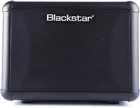 Best blackstar bluetooth amp Reviews