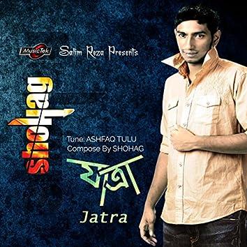Jatra