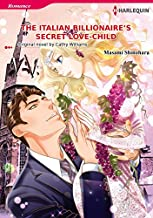 Best the italian billionaire's secret love-child Reviews