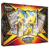 Pokémon POK80869 TCG