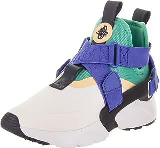 Nike Women's Air Huarache City Low-Top Sneakers