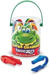 Best tweezers for kids