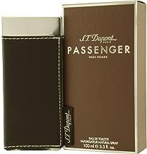 Best st dupont passenger Reviews