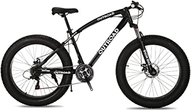 Best mountain bikes 26 Reviews