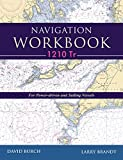 Navigation Workbook 1210 Tr: For Power-driven and Sailing Vessels