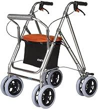 Amazon.es: andadores