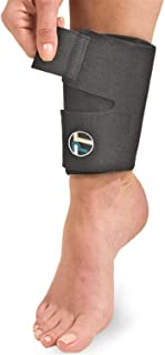 Pro-Tec Shin Splint Compression Wrap