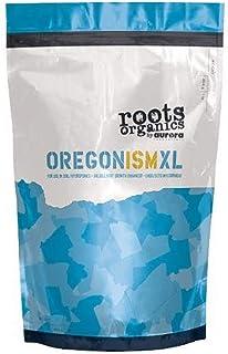Roots Organics ROIX4 Oregonism XL Super Soluble Endo/Ecto-Mycorrhizae Fertilizer, 4 oz