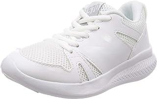 [新百伦] 童鞋 YK570
