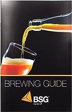 The True Brew Handbook/A Beginner's Guide to Home Brewing