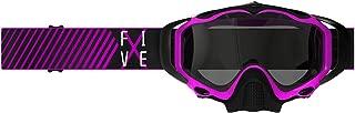 509 Sinister X5 Goggle (Aura)