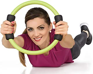 Best fitness magic gym Reviews
