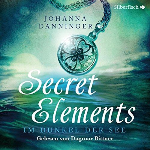 Im Dunkel der See: Secret Elements 1