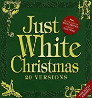 White Christmas, One Song
