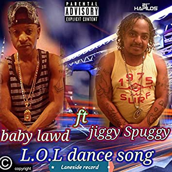L.O.L Dance Song