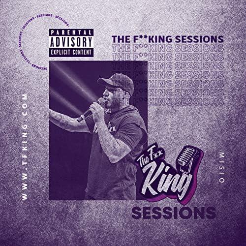 TFK Sessions & Misio