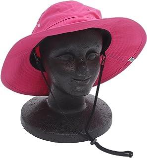 カリマー(カリマー) ventilationclassicST 82101A182-Peach/LP 帽子 ハット