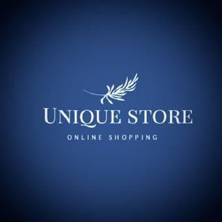 Unique Store