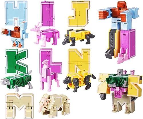 venta mundialmente famosa en línea Heroes Rescue Bots Toy, Toy, Toy, Modelo de robot de deformación, Digital Deformation Toy, Robo de deformación 6-12 años Niño Puzzle Alfabeto Aniñal Dinosaurio Conjunto ensamblaño - Robot infantil, Regaño de Na  promociones de equipo