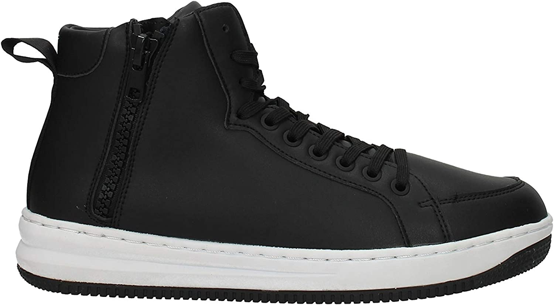 Sneakers Armani Emporio Emporio Emporio trasformers ea7 Herren - Stoff (2480147A258) EU B078KDL51J  77acb8