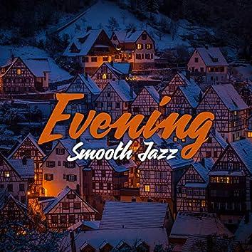 Evening Smooth Jazz