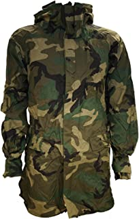 Best military gore tex jackets Reviews