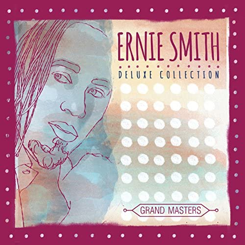 Ernie Smith