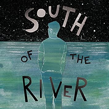South of the River (Detroit Swindle Remix)