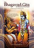 Die Bhagavad-Gita für Menschen von heute (German Edition)