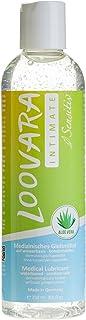 Loovara Olé Olé Aloe – gel lubricante con aloe vera |