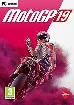 MotoGP19 (PC DVD) (輸入版)