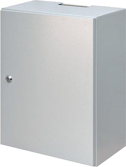 SKT, QAS3040, Armario Electrico para Instalación de ...