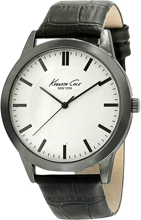 Kenneth Cole New York  KC9286