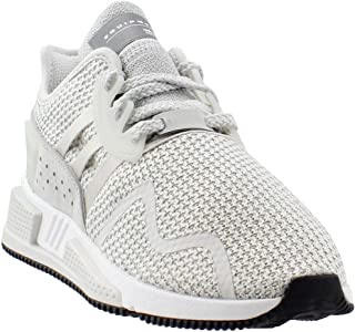 Mens EQT Cushion ADV Casual Sneakers, Grey, 6