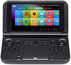"""GPD XD Plus [Latest HW & Most Stable UPDATE] Handheld Gaming Console 5"""".."""