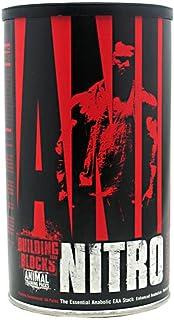 Universal: Animal Nitro 44pks