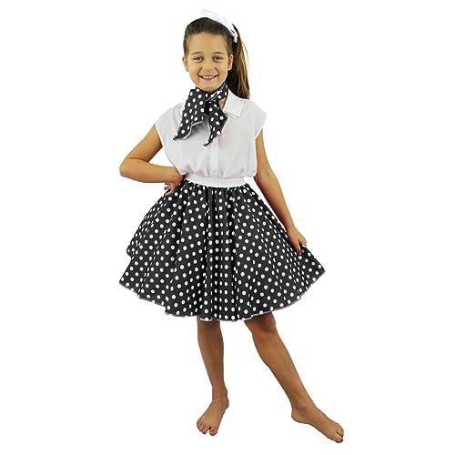 Rock Roll Dress: Amazon co uk