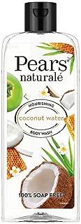 Pears Naturale Nourishing Coconut Water Bodywash 250 ml