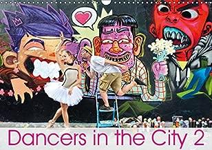 Mejor Art In The City de 2020 - Mejor valorados y revisados